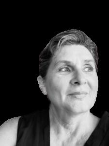 Irène Englebert Coach